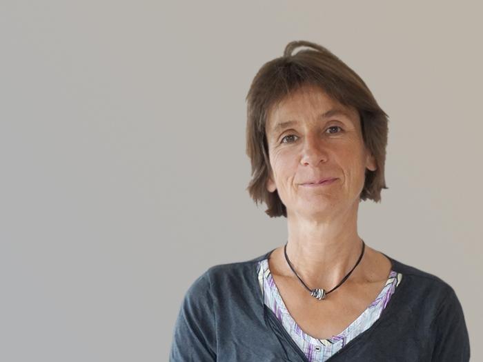 Barbara Geiling_Herrschinger Spiegel