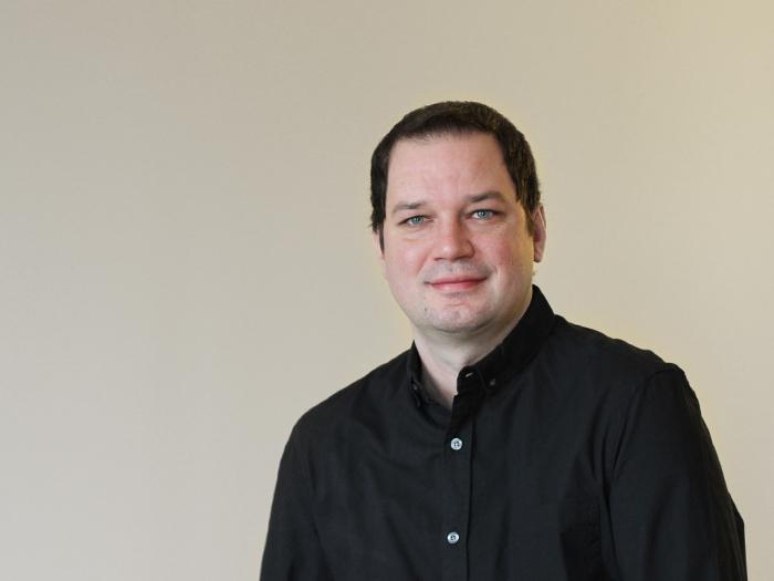 Bernd Heinzinger IKOS Verlag