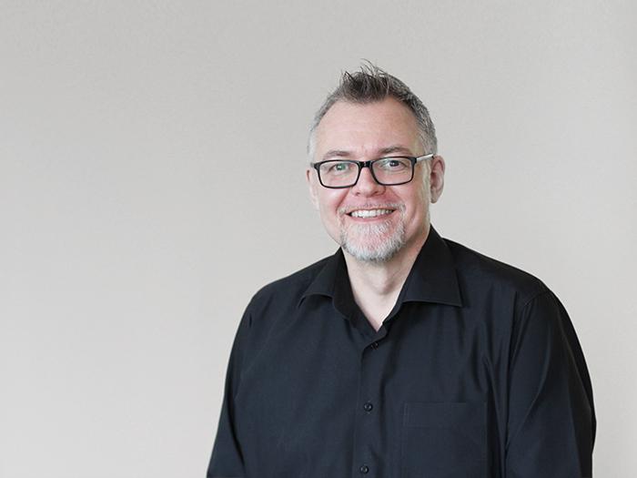 Georg Mueller IKOS Verlag