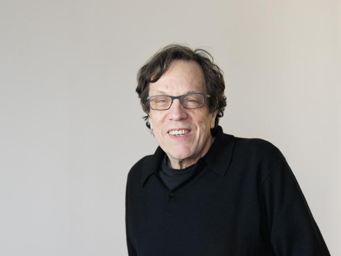 Joachim Balon IKOS Verlag