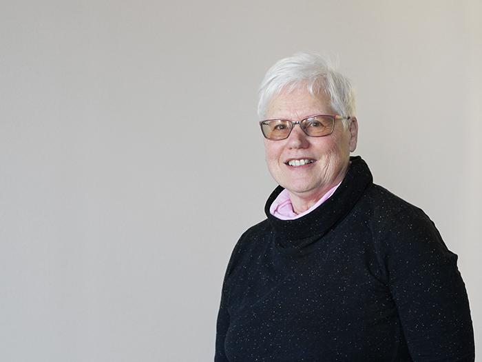 Maria Schultz IKOS Verlag