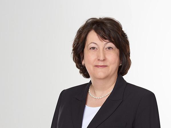 Reinhild Karasek IKOS Verlag