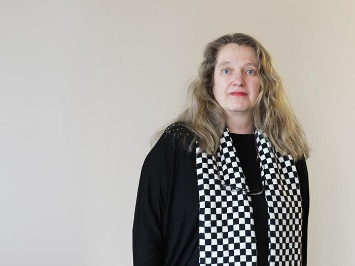 Ulrike Wilms IKOS Verlag