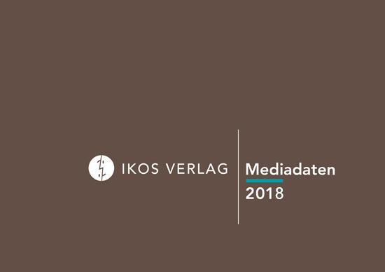 mediadaten-ikos-2018