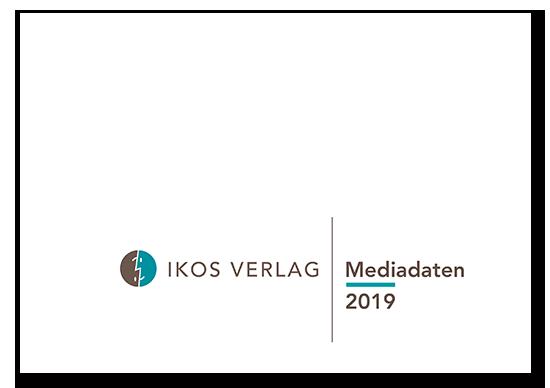 ikos-mediadaten-2019