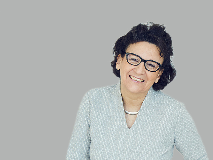 Petra Schmieder IKOS Verlag
